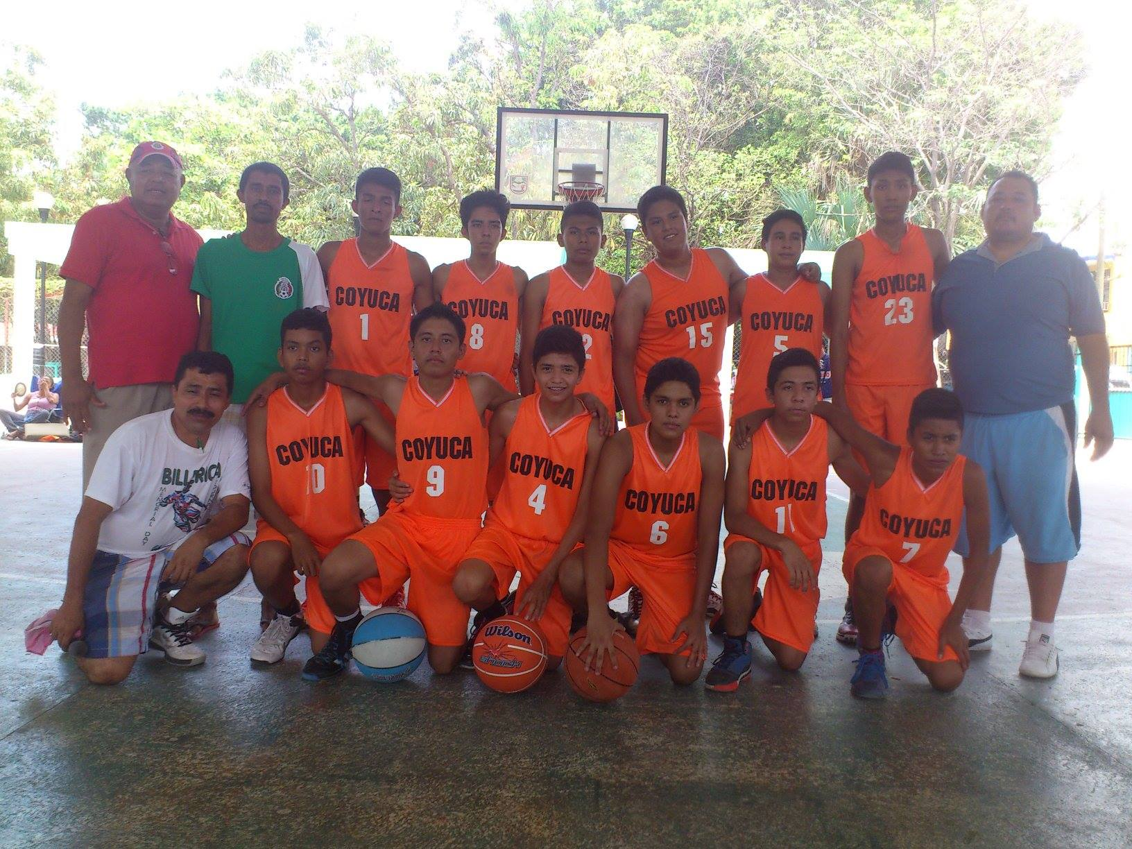 PAG. 11-TORNEO-2