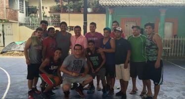 lomas 2014-6