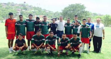 FOTO PAG. 11-ALFREDO-2