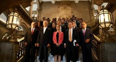 LA GUARDIA NACIONAL TUVO Y TENDRÁ SIEMPRE NUESTRO  (2)